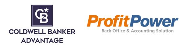 cbadvantage-profitpower