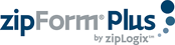zipFormPlus_RGB