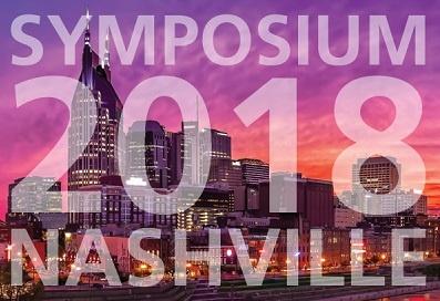 2018 Symposium Email Layout_Resized