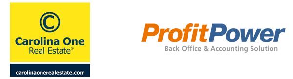 core-profitpower